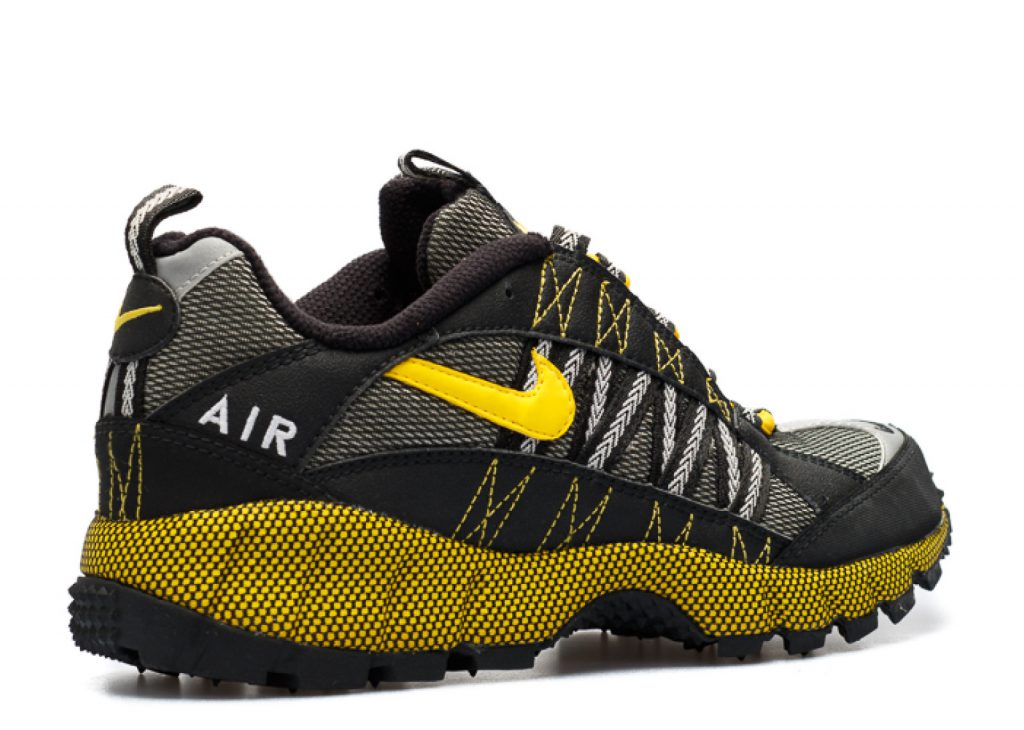 nike-air-humara-b-glaze-green-varsity-maize-black-050160_3