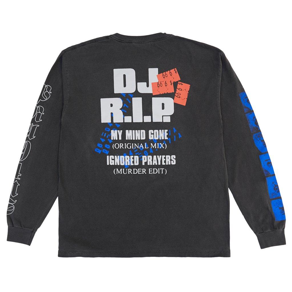 DJ_RIP_BACK_1024x1024