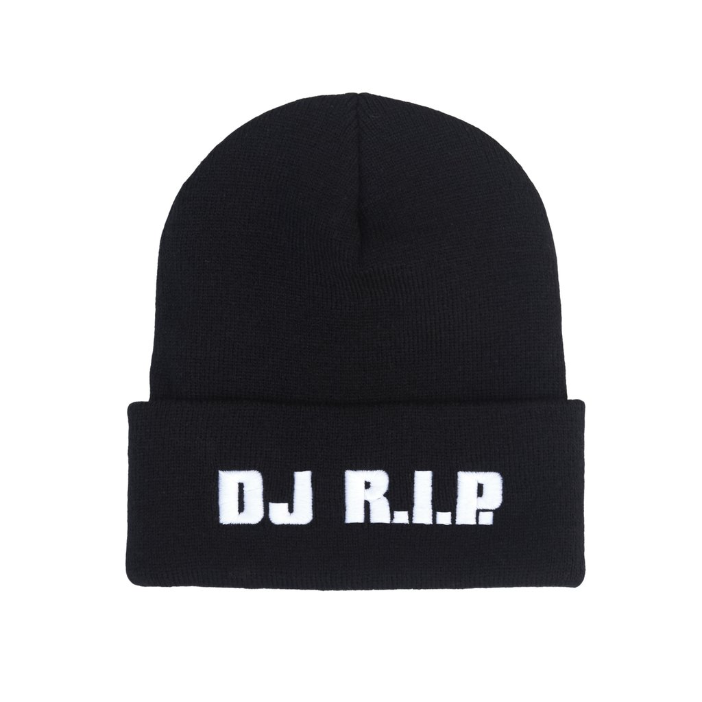 DJ_RIP_BEANIE1_1024x1024