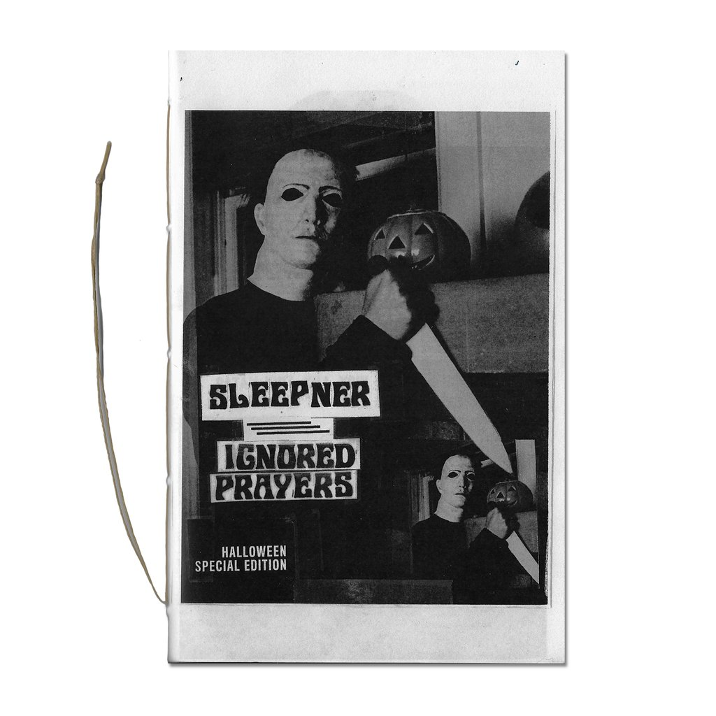 sleepner_cover_1024x1024