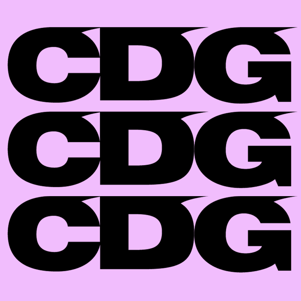 CDG_PINK_NEW