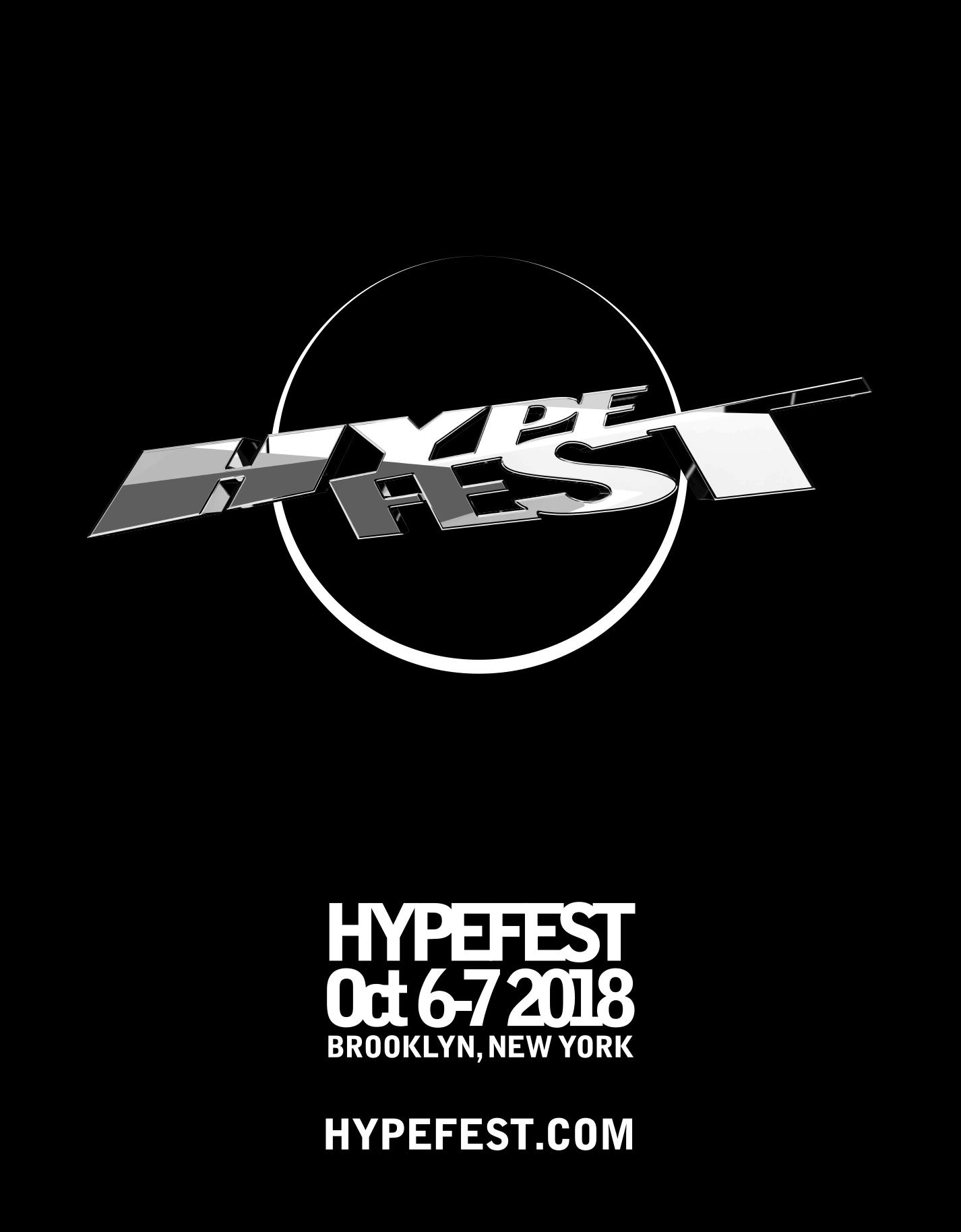 hypefest_04