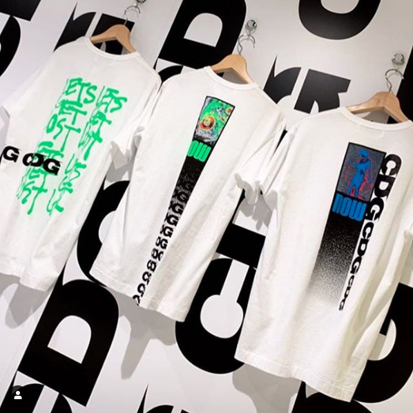 CDG_STORE