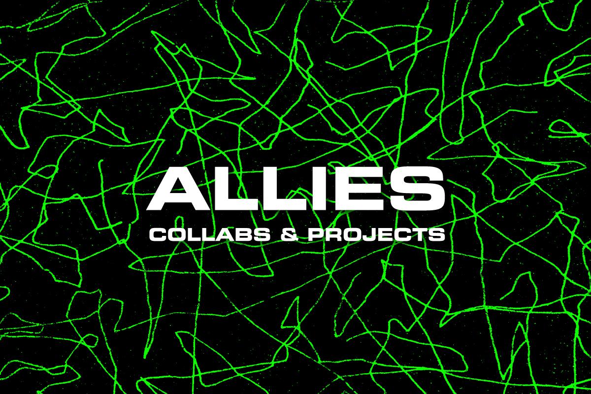 allies3
