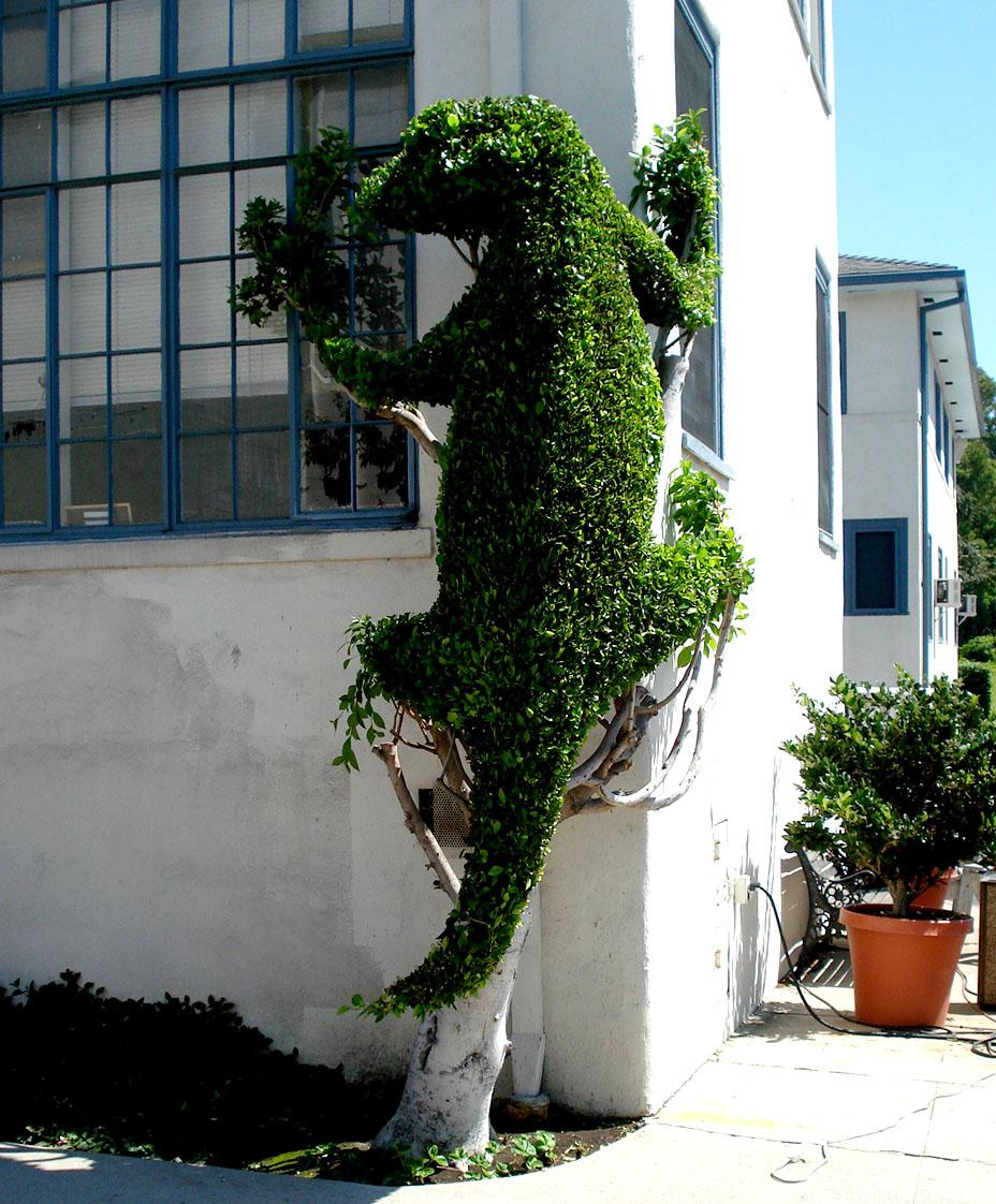 topiary_3