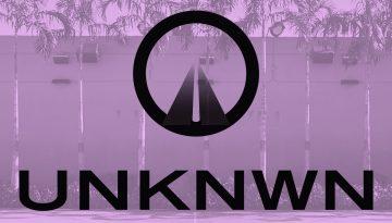 unknwn